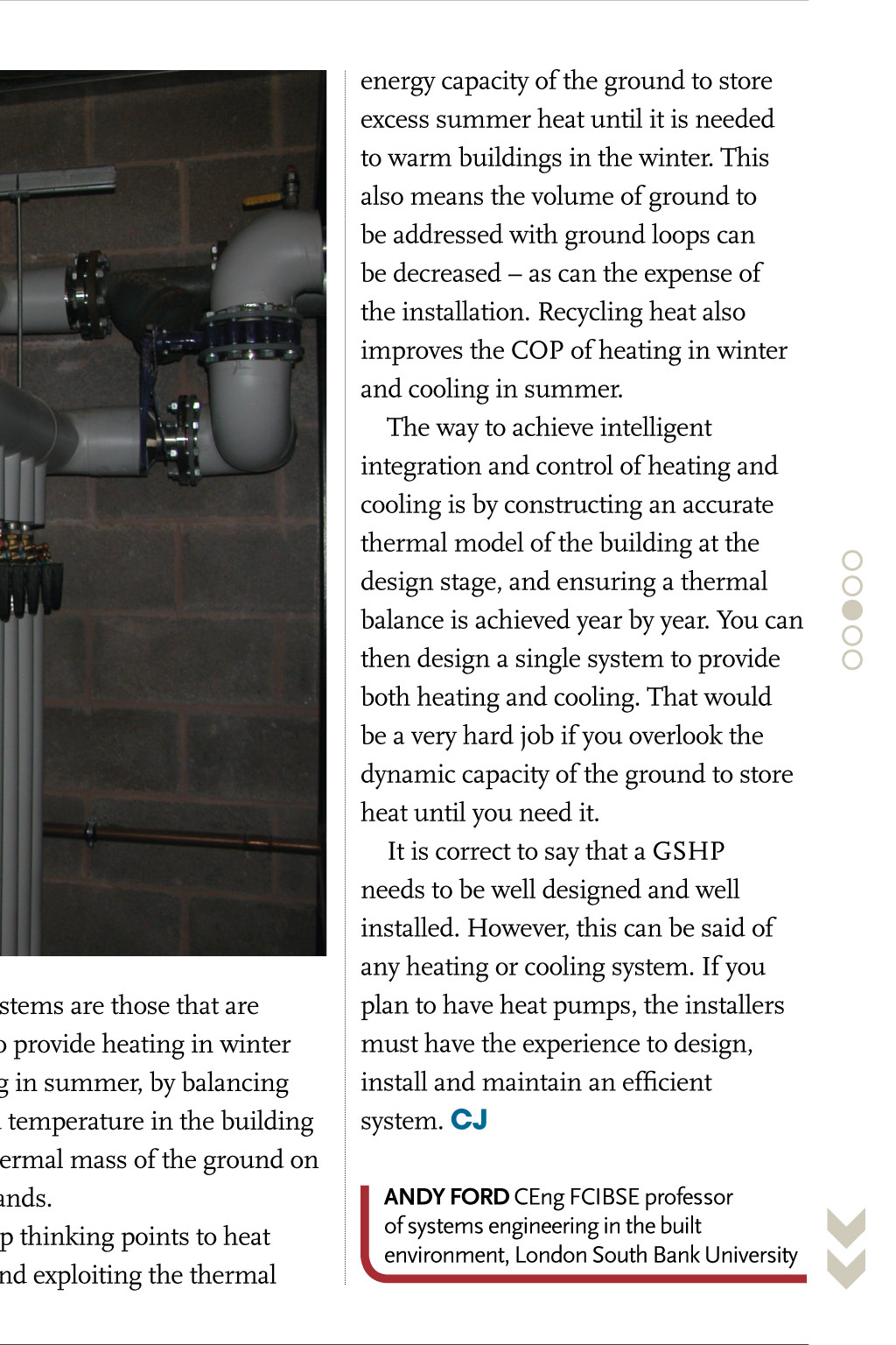 Heat Pumps Best 2014 Pump Defrost Board Wiring Diagram Along With Geyser Explanation Pictures Of