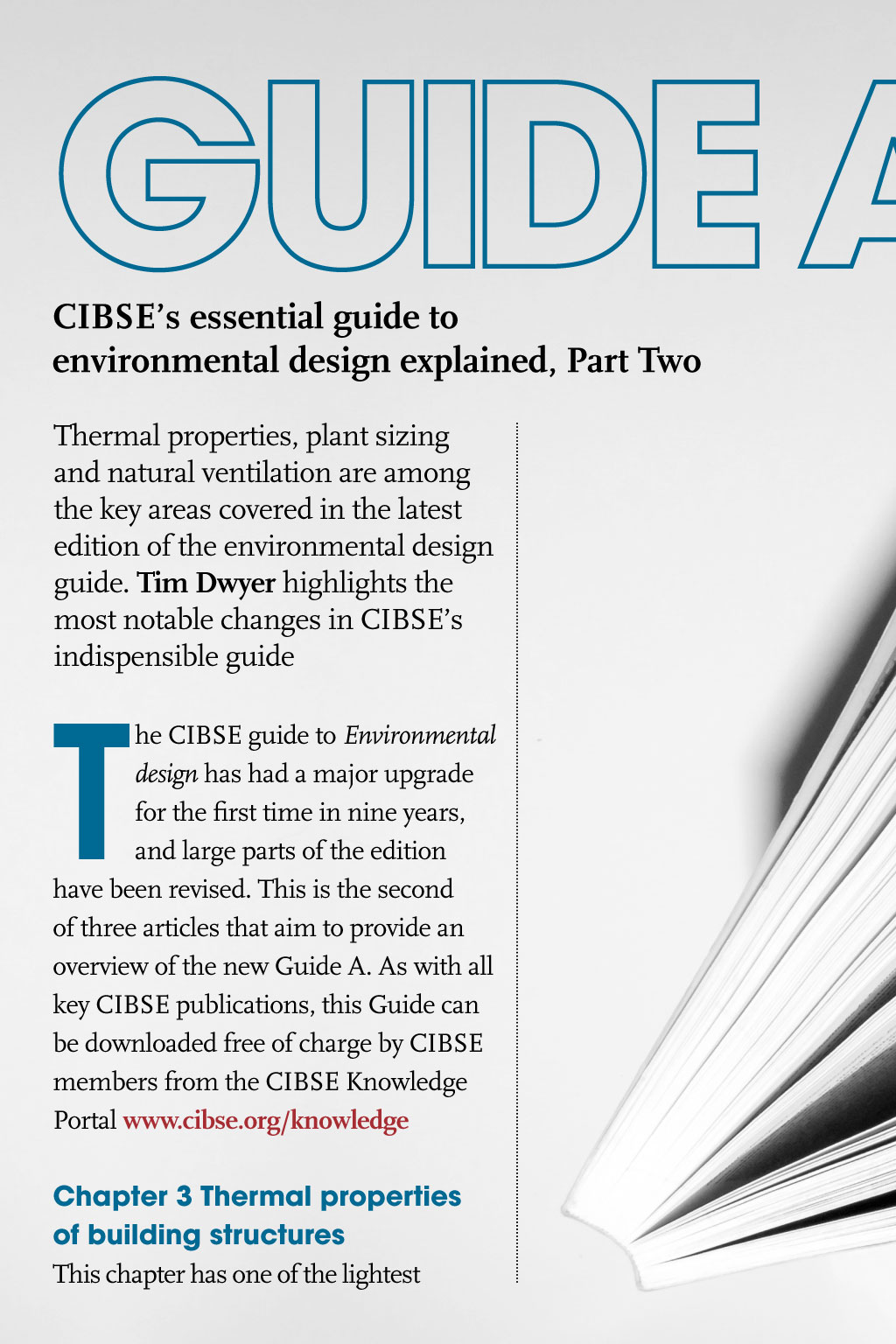 guide a part two cibse journal august 2015 rh portfolio cpl co uk  cibse applications manual am10 natural ventilation