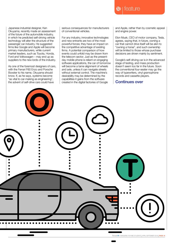 Fine Car Engine Structure Photo - Electrical Diagram Ideas ...